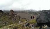 Elbrus Trekkingtour 13 Tage / 12 Nächte