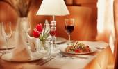 Urlaub in Sotschi 8 Tage Marins Park Hotel***