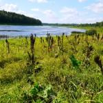 Reiseziel Lettland, Natur, Rundreise, Latgale