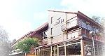 Hotel Nerija, Nida