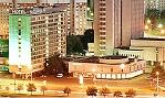 Hotel Yubilejnaja, Minsk