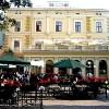 Hotel Wien, Lviv Lwow