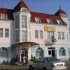 Hotel Olena, Lviv