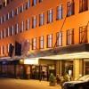 Park Inn Tallinn