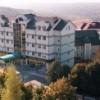 Vila Verde Hotel Chisinau