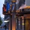 Hotel Lwow Lviv