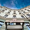 Hotel Hanza, Riga