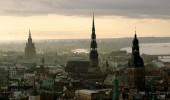 Stadtrundgang Riga