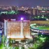 Hotel Rus, Kiev