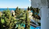 Hotel Oreanda, Jalta