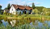 Polen, Urlaub in Masuren