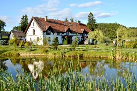 Stiftung Eulalia, go east reisen
