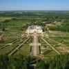 Schloss Rundale, copyright: Latvia Travel