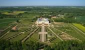 Ausflug Schloss Rundale ab Riga