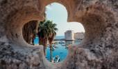 Kroatien - Höhepunkte der Adria kurz und kompakt
