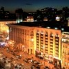 Hotel Khreschatyk, Kiev