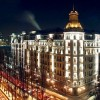 Hotel Premier Palace, Kiev