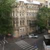 Appartements Zhitomirskaya 16, Kiev