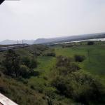 Transsibirische Eisenbahn Hartmann