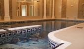 Kuraufenthalt 7 Tage, Hotel Lafonte, Karlsbad