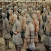 Terracotta Armee