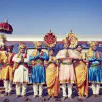 AURANGABAD Deccan Odyssey