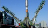 Rundreise Kasachstan mit Weltraumbahnhof Baikonur