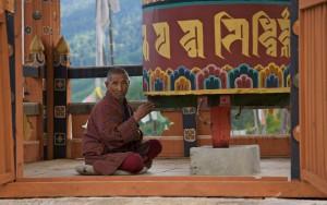 bhutan Religion  go e