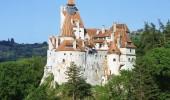 Rumänien Gruppenreise - Zuhause bei Dracula