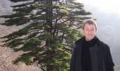 Lijiang, Jade-Drachen Schneeberg Ausflug