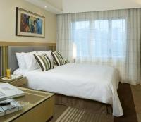Cityview Hongkong Hotel