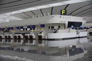 Flughafen-beijing-daxing-go-east-reisen