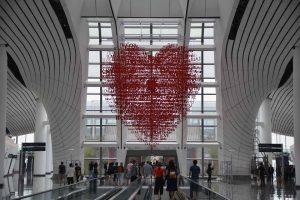 Beijing-Daxing-Airport-go-east-reisen