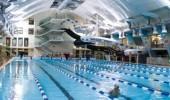 Kalev Spa Hotel & Water Park***, Tallinn, Entspannungspaket 4 Tage