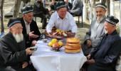 Usbekistan Kulinarisch Rundreise 6 Tage