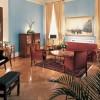 Grand Hotel Europa, St. Petersburg