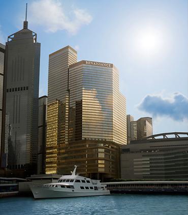 Harbourview_Hotel_Hongkong