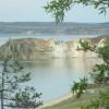 Baikalsee_Reisebericht