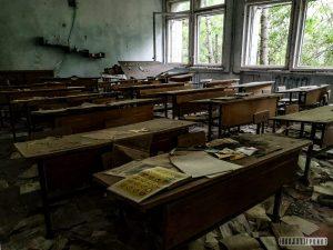 Tschernobyl, Pripyat, tschernobyl reise, reisen nach tschernobyl