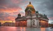 Baltische Hauptstädte 10-tägige Rundreise