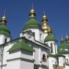 Kiew Stadtrundfahrt