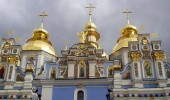 Ukraine Rundreise Kiew-Lwiw-Odessa 7 Tage