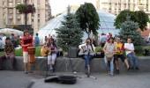 Wochenende in Kiew (2 Tage)