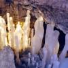 Kungur Eishöhlen