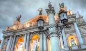 Lviv, Thematische Stadtrundfahrt: Religionen