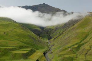 Guba, Aserbaidschan