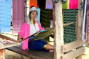 Mae_Hong_Son_Hilltribes-1, thailandreisen, thailandrundreisen, maehongson