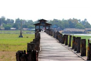 Mandalay_U-Bein_Bridge
