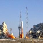 Baikonur_raketenstart_goeastreisen