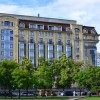 Marriott_Novosibirsk_GoEast